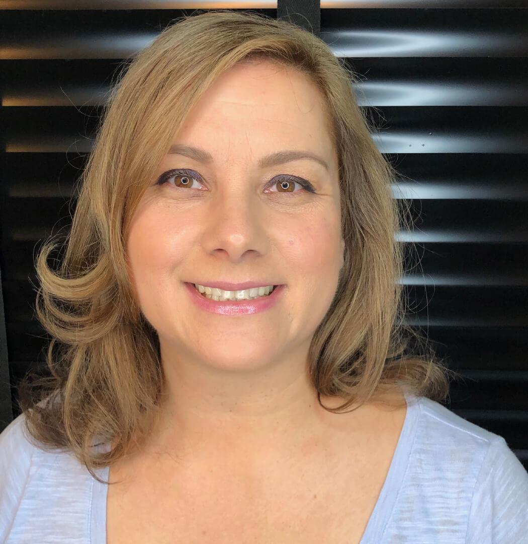 Wendy Goodell