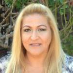 Lisa Shingu (SJC)