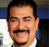 Luis Benetiz